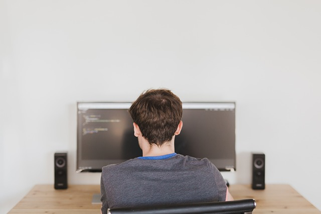 тормозящий компьютер