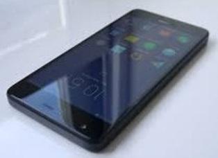 смартфон леново зук2