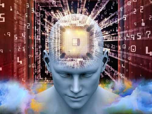 искуственный интелект